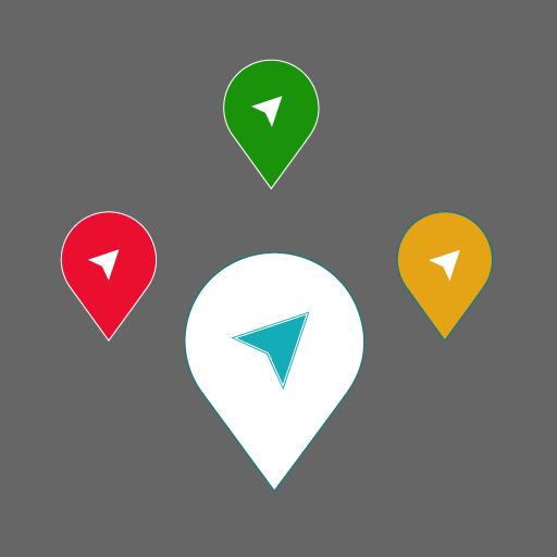 交通運輸App|FleetOS LOGO-3C達人阿輝的APP