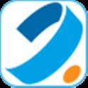 Burgan Bank icon