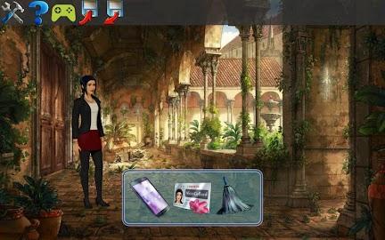 Broken Sword 5: Episode 2 Screenshot 14