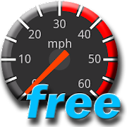 App Speed Watcher Free APK for Windows Phone