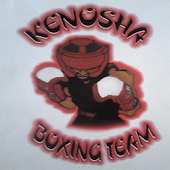 Kenosha Boxing Club