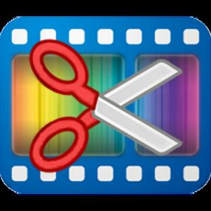 AndroVid Pro Video Editor v2.4.7 Apk Full App