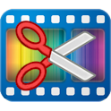 AndroVid Pro Video Editor APK Cracked Download