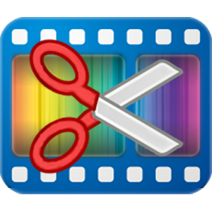 AndroVid Pro Video Editor