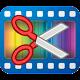 AndroVid Pro Video Editor v2.4.5