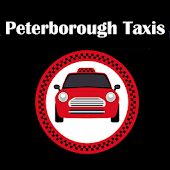 Peterborough Taxis