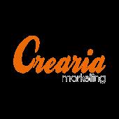Crearia Marketing