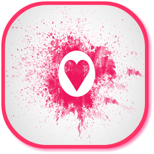 Love Live Wallpaper LOGO-APP點子