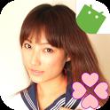 【エロコス】妄想野球拳~素人JKコスプレ~ icon