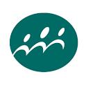 한국산업인력공단 경기북부지사 logo