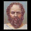 أقوال أفلاطون icon