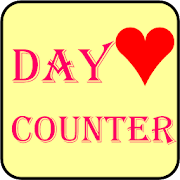 App Day Counter APK for Windows Phone