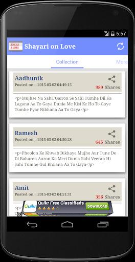 Indian Veg Recipe Hindi हिंदी