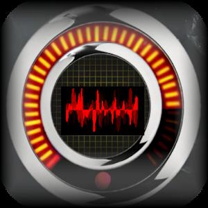 EVP Voices Digital Deluxe