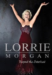 Lorrie Morgan: Beyond the Interview