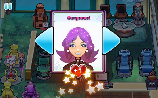 sally salon game free download for android