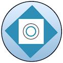 The Laws Super - MSD icon