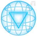 FutureTech UI Music Widgets icon