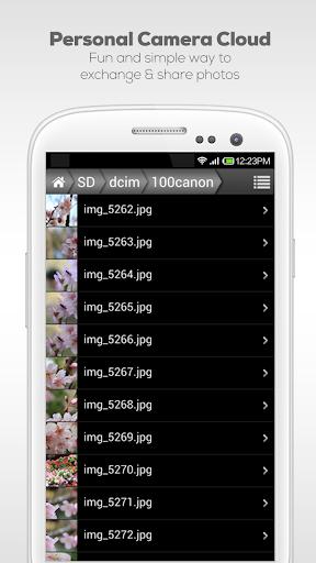 玩商業App|TOGODrive免費|APP試玩