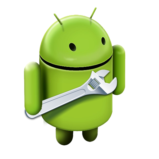 Speed Up Your Android Tablets With Super Task Killer FREE