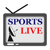 Sports TV Live Satellite