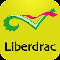 Libelista ebooks icon