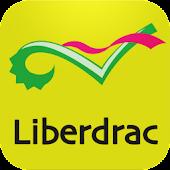 Liberdrac ebooks
