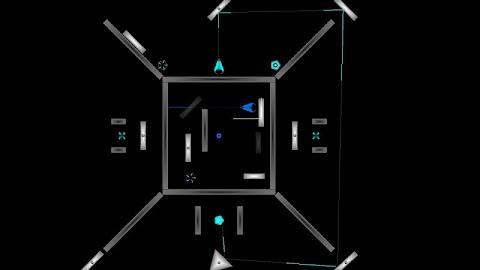 Masters Of Light Screenshot 4