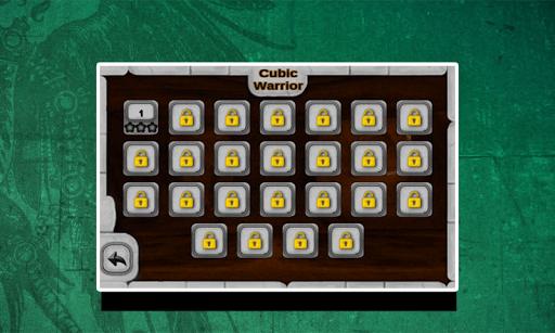 玩免費解謎APP|下載隠された秘密のオブジェクト app不用錢|硬是要APP