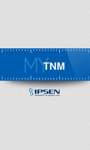 MY TNM