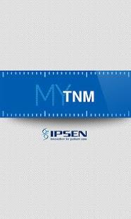 玩免費醫療APP|下載MY TNM app不用錢|硬是要APP