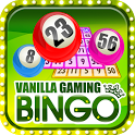 Bingo-Roulette,poker,blackjack icon