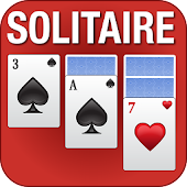 Download Solitaire Vegas™ FREE Game APK for Laptop