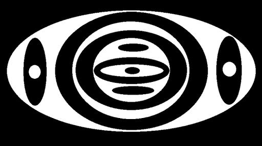 玩娛樂App Mind Twister免費 APP試玩