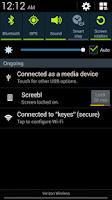 Screenshot of Screebl Beta