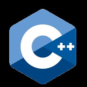 C++ 教育 App LOGO-硬是要APP
