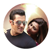 Jai Ho Wallpaper RingTone
