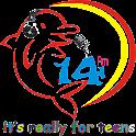 Fourteen FM