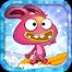 Ski Rabbit file APK for Gaming PC/PS3/PS4 Smart TV