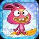 Ski Rabbit
