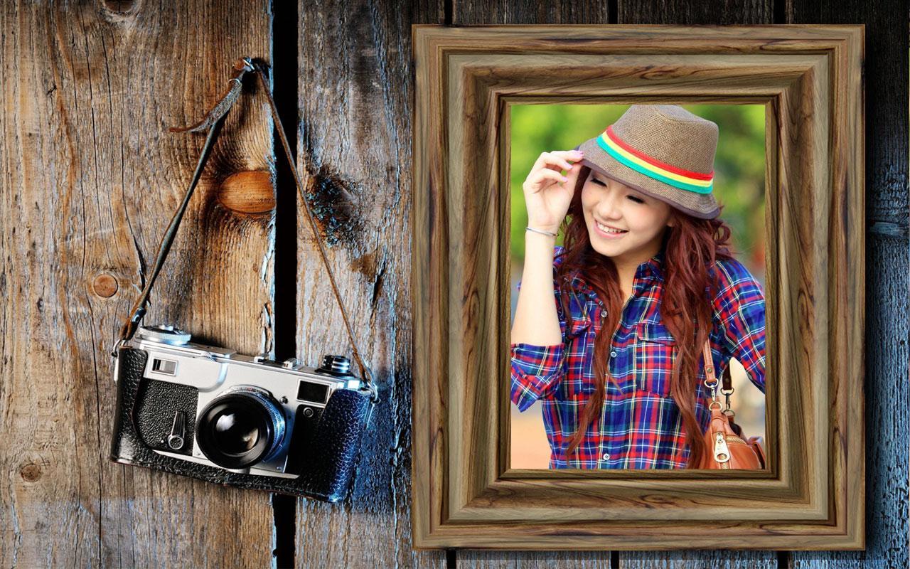 Beauty Studio Pic Frame Editor - Revenue & Download estimates ...