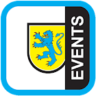 LUNEBURG EVENTS › Eventguide icon