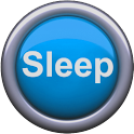 Sleep Music logo