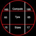 ComputeTyres2Rims icon