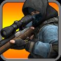 Sniper Free icon