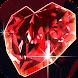 脱出ゲーム: Stealth Diamond Android