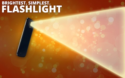 Flashlight v2.5