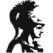 di.uoa.gr RSS Feed Starter Ed.