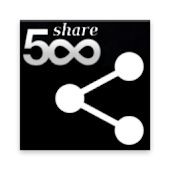 500px re:share