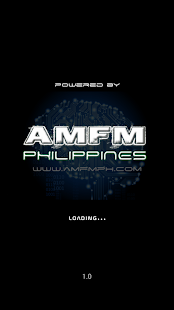 Campus Radio Iloilo 93.5 Ayos - screenshot thumbnail